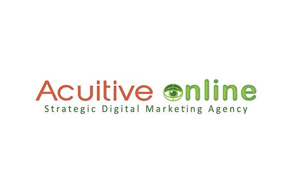 Acuitive Logo