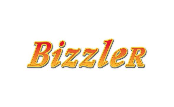 Bizzler Logo