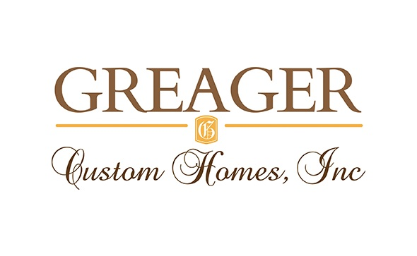 Greager Logo