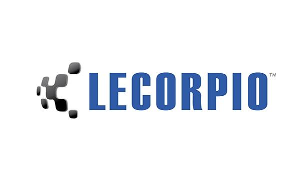 Lecorpio Logo