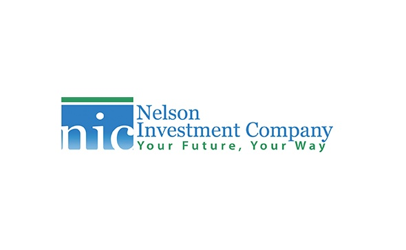 Neslon Investment Company Logo
