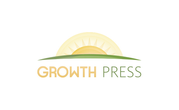 Growth Press Logo